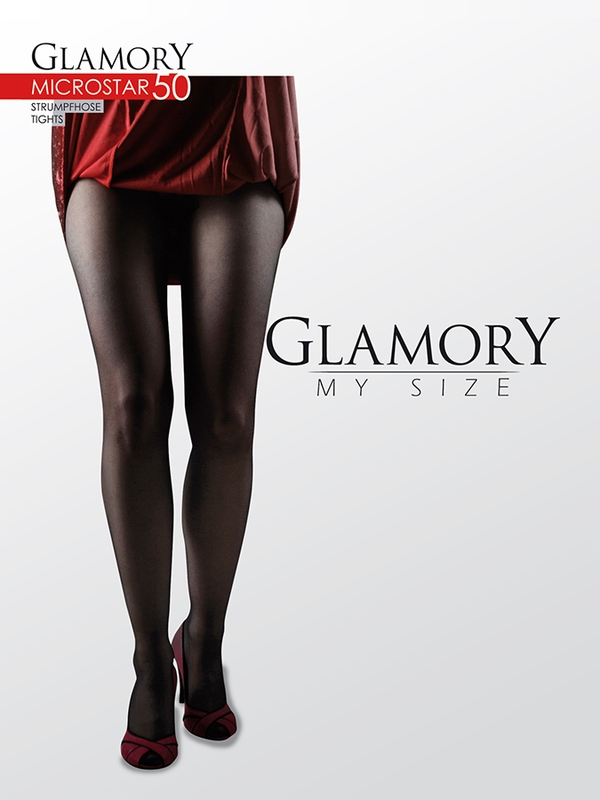 matne-nadmerne-silonky-xxl-glamory-microstar-50-den-1