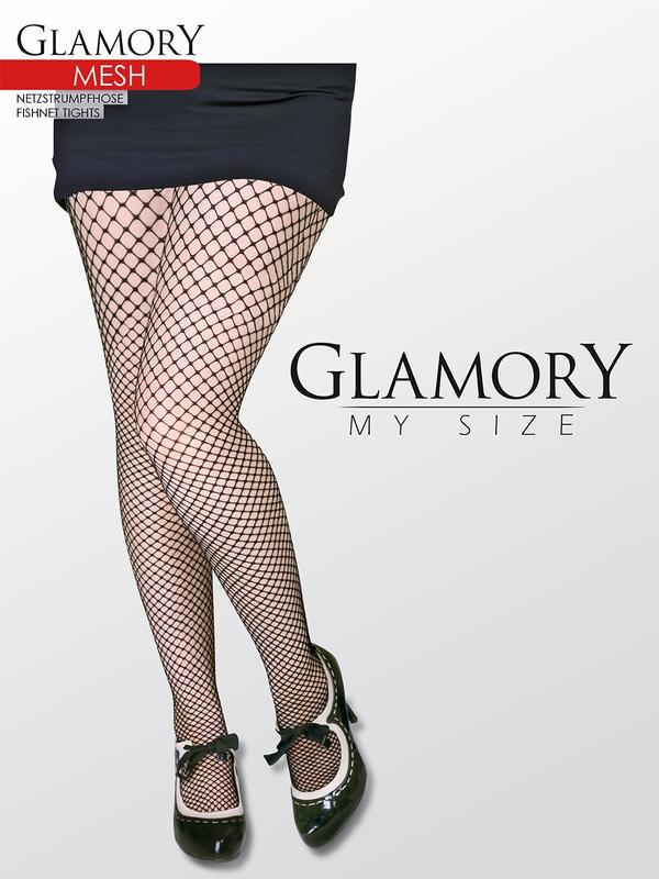 nadmerne-puncochace-xxl-glamory-mesh-sitovane-1