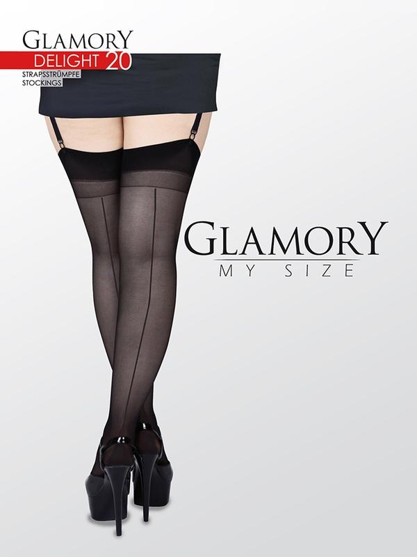 nadmerne-puncochy-na-podvazky-xxl-glamory-delight-20-den-1