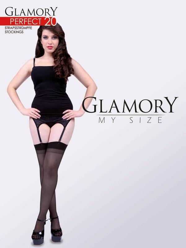 nadmerne-puncochy-na-podvazky-xxl-glamory-perfect-20-den-1