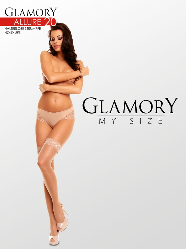 nadmerne-samodrzici-puncochy-xxl-glamory-allure-20-den-1