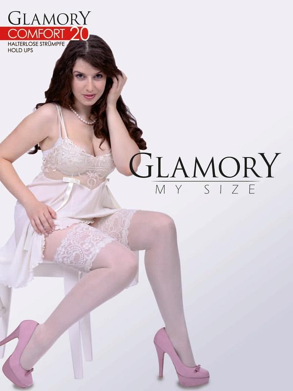 nadmerne-samodrzici-puncochy-xxl-glamory-comfort-20-den-1
