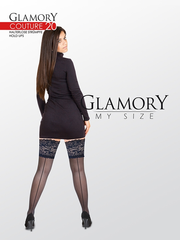 nadmerne-samodrzici-puncochy-xxl-glamory-couture-20-den-1
