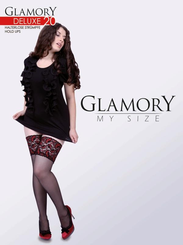 nadmerne-samodrzici-puncochy-xxl-glamory-deluxe-20-den-1