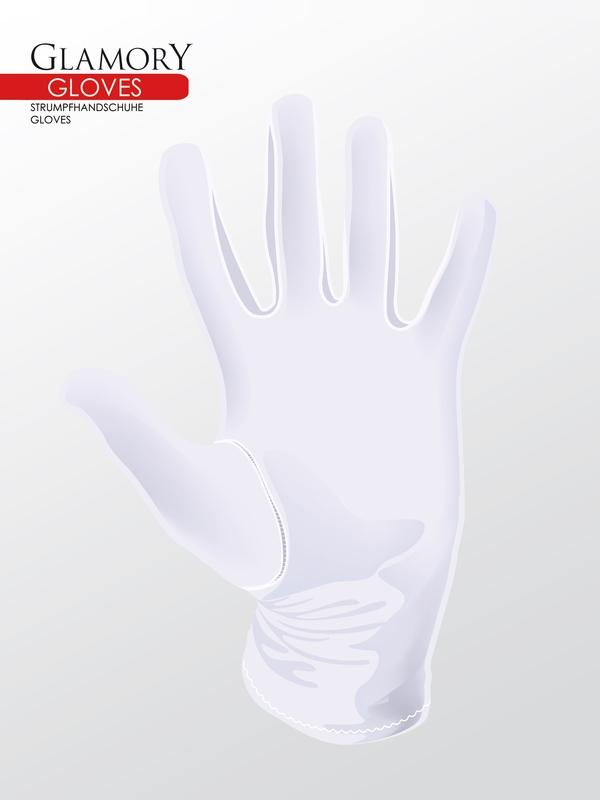 ochranne-rukavicky-na-jemne-puncochy-glamory-1