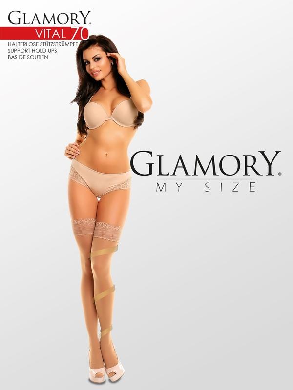 63/% OFF B15010771 Damen VILA Pants Hose Chino Style beige
